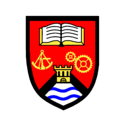 Stepney Green Maths, Computing & Science College